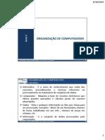 aula 2 lub.pdf