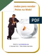 os segredos para vender seu peixe na net.pdf