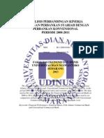 jurnal_11583