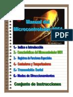 Micro 8051.pdf