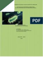 practicas microbiologia.2014ok-casa.doc