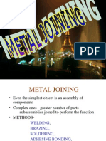1584_LNote_WELDING 2009.ppt
