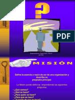 MISIÓN_VIpdf