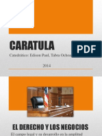 CAPITULO 1  bussines law