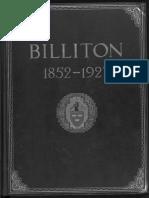 Billiton