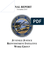 JJRI Report.pdf