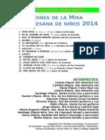 disco10 vicaria de niños.doc