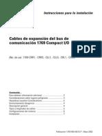 1769-in014_-es-p.pdf
