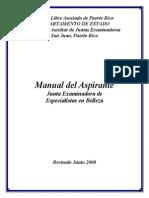 Manual_Aspirante.pdf