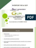 Ocs Inventory & Glpi