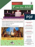 Newsletter December 2014.pdf