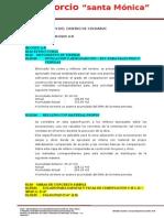 TRABAJOS EJECUTADOS COCHABUC.doc