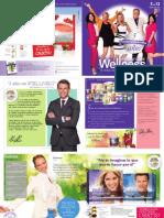 1405 Catalogo Wellness