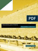 Maccaferri.pdf