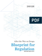 Blueprint Exec Summary Spanish