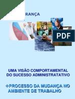 Liderança_8FTC