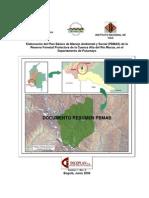 Estudio_Ambiental-_Elaboración_del_Plan_Básico_de_Manejo_Ambiental_y_Social_(PBMAS)_de_la_Reserva_Fo.pdf