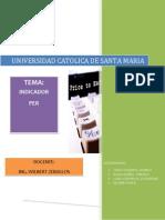 DIAGNOSTICO- PER 2.docx