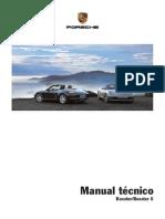 3aa Manual Tecnico Boxster esp.pdf