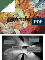 Simbolismul European.2014