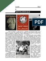 Negru_pe_Alb_aug2007_p20_21.pdf