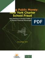 Charter-Schools-NewYork-Report_rev3[1].pdf