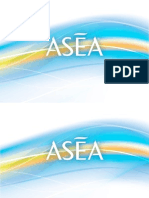 ASEA Flip Chart-português