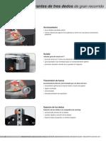 s_gd500_es.pdf