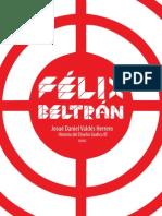 Félix Beltrán