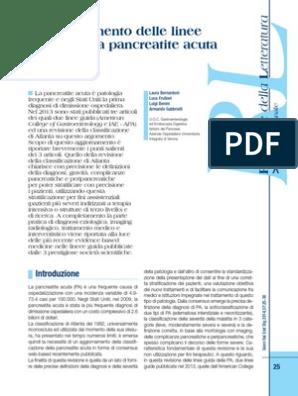 dieta pancreatite acuta pdf