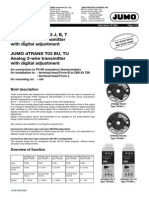 t707030gb.pdf