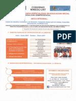ESPECIALIZACION INICIAL.pdf