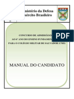 Manual Do Candidato Ao Concurso de Admisso_2014_cms_2015