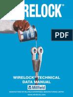Wirelock Manual 2010