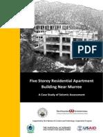 Building 10 MurreeResidentialApartmentBldg-corrected