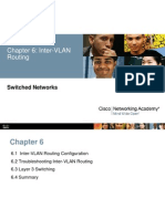 SwiN InstructorPPT Chapter6 Final