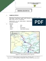 MANT_RUT_EJEC_PI-107_TAMBOGRANDE_PLATILLOS.pdf