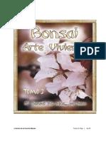 Bonsai, Arte Viviente III