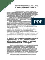 Rec Final - Pedro Duarte 3b