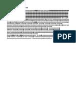 Resolução Consepe 202-2009 - Bacharelado 130