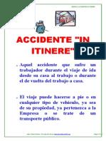 guia para evaluar  accidentes itinere.pdf
