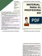 Folletopautasaltascapacidadesprofesorado 130329074939 Phpapp02 (1)