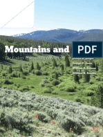 Mountains and Plains-The Ecology of WyomingLandscapes.pdf