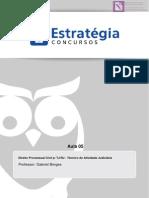 Aula 05 - Direito Processual Civil.pdf