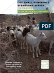 diseasesofsmallruminants.pdf