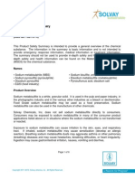 PSS-Sodium-Metabisulfite-164360.pdf