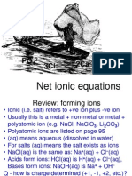 net-ionic-equations.ppt