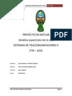 Proyecto de 1016