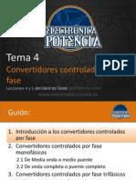 4 Convertidores Cont Fase