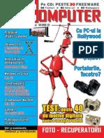 MyC7-2004.pdf